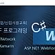 http://ojc.asia/data/file/news/thumb-1794831890_lOwYcVXU_cb8d274dedccb9951dade2949afdd03432defdb3_80x80.png